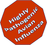 Highly Pathogenic Avian Influenza